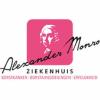 https://alexandermonro.nl/