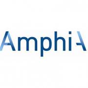 https://www.amphia.nl
