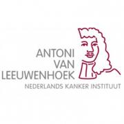 https://www.avl.nl/