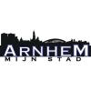 Arnhem_mijn_stad