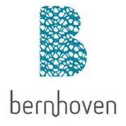 http://www.berghinhetzadel.nl/