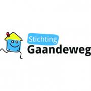 http://www.gaandeweg.nl/home