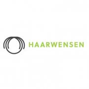 http://www.haarwensen.nl/