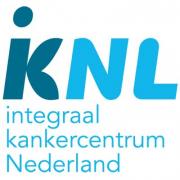 https://www.verwijsgidskanker.nl/organisatie/4802/stichting-hair4her
