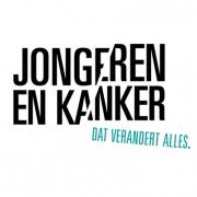 http://www.jongerenenkanker.nl/