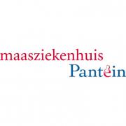 https://www.maasziekenhuispantein.nl/