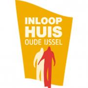 http://www.inloophuisoudeijssel.nl/