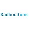 https://www.radboudumc.nl/patientenzorg