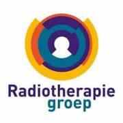 https://www.radiotherapiegroep.nl/