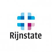 https://www.rijnstate.nl/