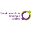 http://www.skbwinterswijk.nl/