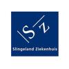 https://www.slingeland.nl/