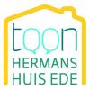 http://www.toonhermanshuisede.nl/