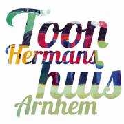http://www.thharnhem.nl