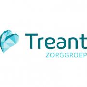 https://www.treant.nl/