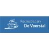 http://nl.deveerstal.nl/