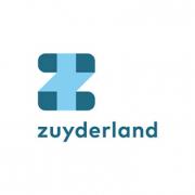 https://www.zuyderland.nl/