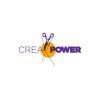 http://www.creapower.nl/