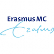 https://www.erasmusmc.nl/