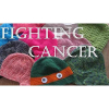https://www.facebook.com/groups/fightingcancerNL/