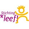 https://www.stichtingkleef.nl/