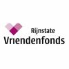 https://rijnstatevriendenfonds.nl/