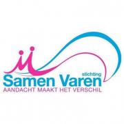 http://www.samen-varen.nl/