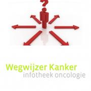 https://www.wegwijzerkanker.nl/