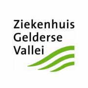 https://www.geldersevallei.nl/home