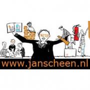 http://www.janscheen.nl/