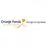 http://www.oranjefonds.nl/