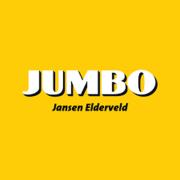 https://www.jumbo.com/winkel/jumbo-arnhem-elderveldplein