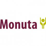 https://www.monuta.nl/