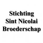 http://www.nicolaibroederschap.nl/