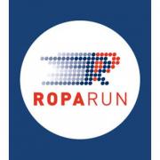 http://www.roparun.nl/