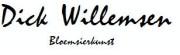 Bloemsierkunst Dick Willemsen