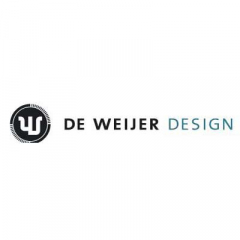 https://www.deweijerdesign.nl/