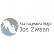 https://www.joszwaan.nl/