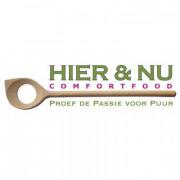 http://www.hierennucomfortfood.nl/