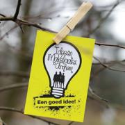 Ideeenmakelaar