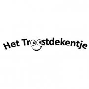http://troostdekentje.nl/