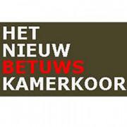 http://nieuwbetuwskamerkoor.nl/