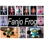 https://www.facebook.com/search/top/?q=fanjo%20frog&epa=SEARCH_BOX
