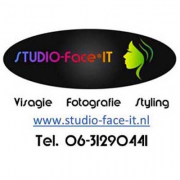 http://www.studio-face-it.nl/